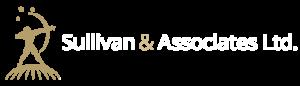 SA_Logo_Top_Ltd2